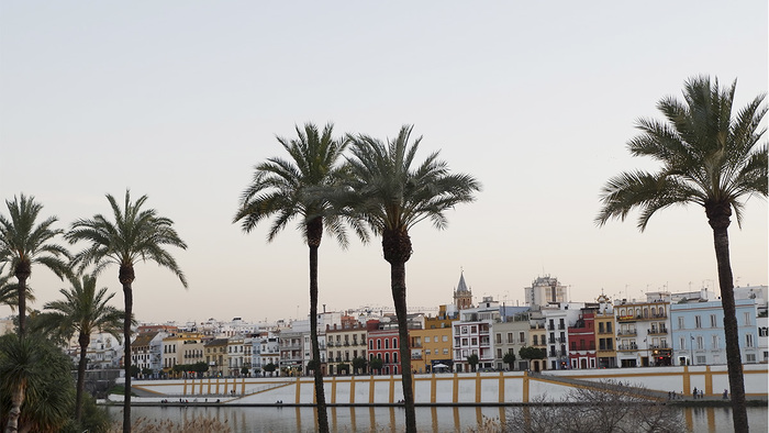 Sevilla 5 Star Hotels Luxury Hotels Sevilla 5 Star Hotel
