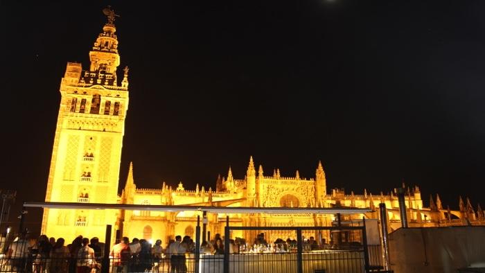 Sevilla 5 Star Hotels Luxury Hotels Sevilla 5 Star Hotel