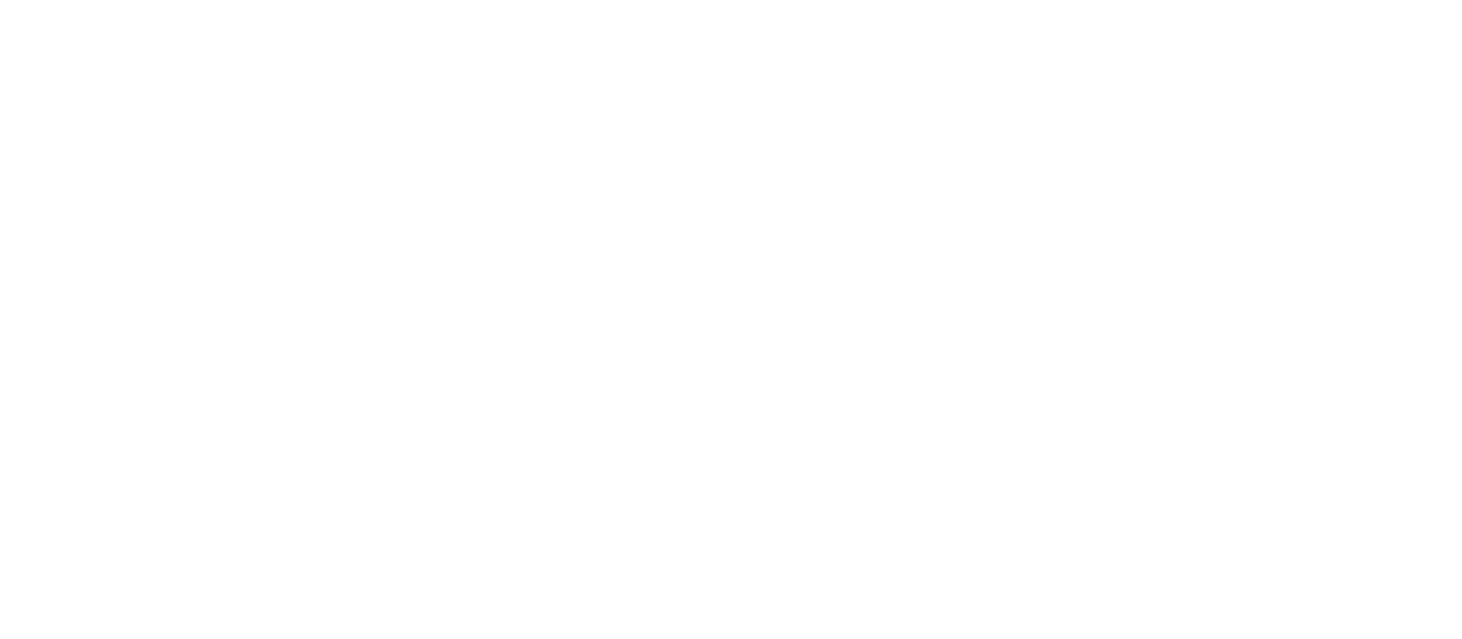 AL LADO Restaurant, Penne with pesto sauce
